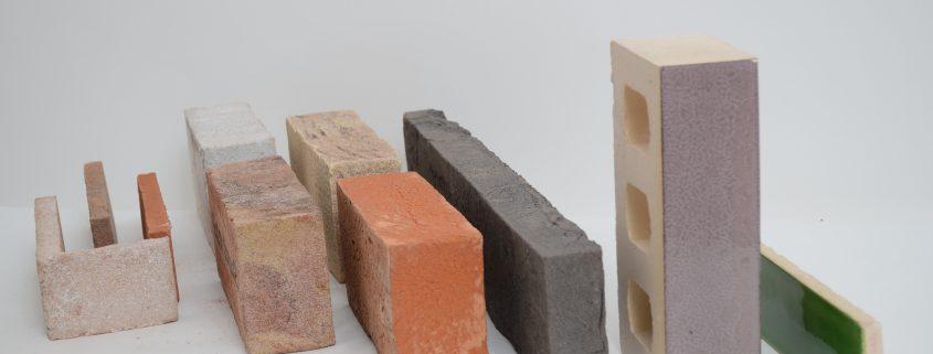 Roman Long Brick