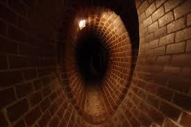 Brick Sewers