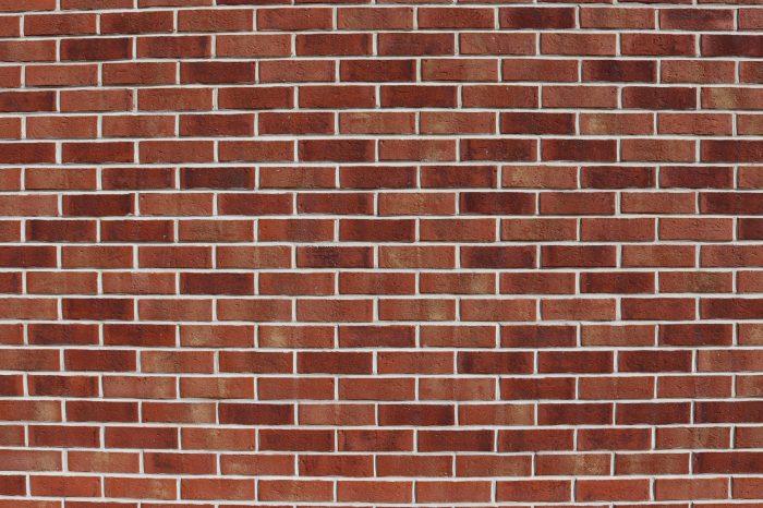 Taiga Brick