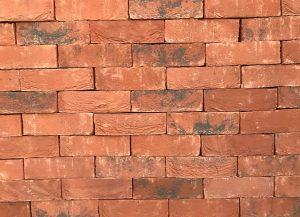 Brick Roland Blend