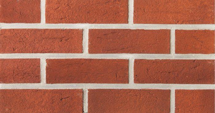 Brick Degas