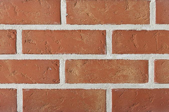 Brick Aurore